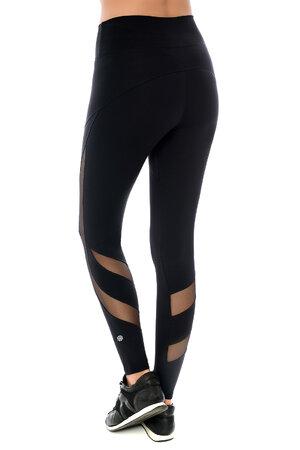 Legging Ballistic