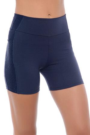 Shorts Adorn