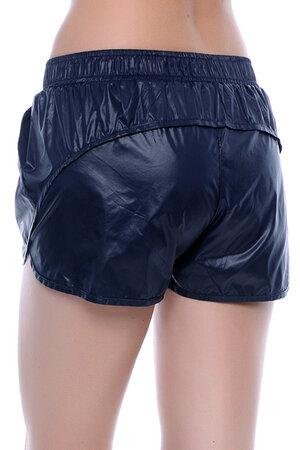 Shorts Agile