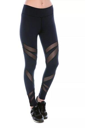 Legging Active