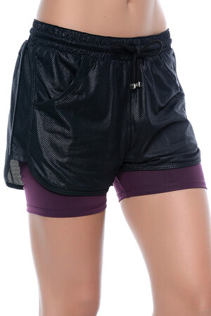 Shorts Ultimate