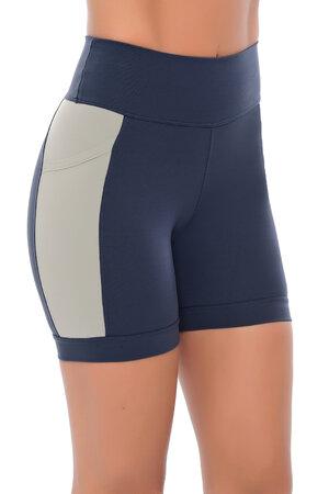 Shorts Nirvana