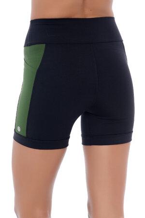 Shorts Elevate II