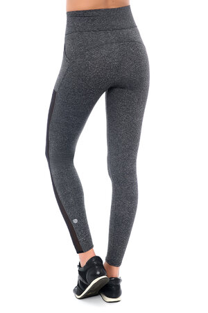 Legging Original