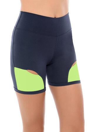 Shorts Glory