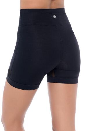 Shorts Original