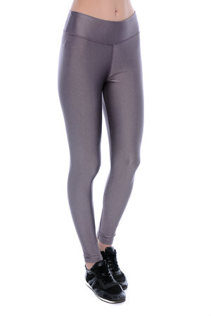 Legging Reflective