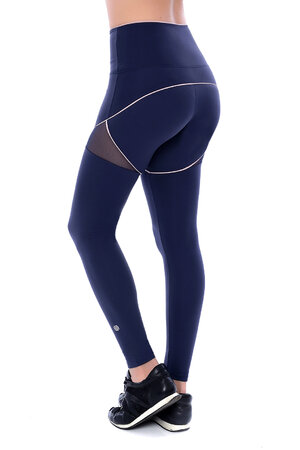 Legging Stronger