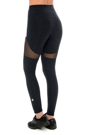 Legging Illuminate
