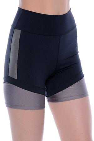 Shorts Victory