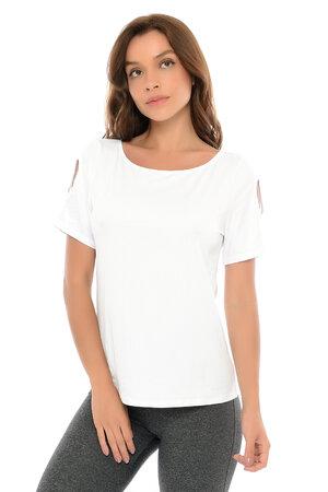 Camiseta Ethnic