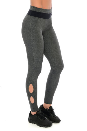 Legging Equalize