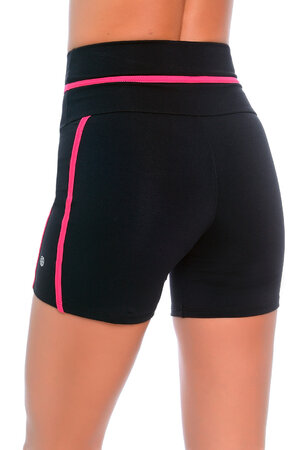 Shorts Energy II