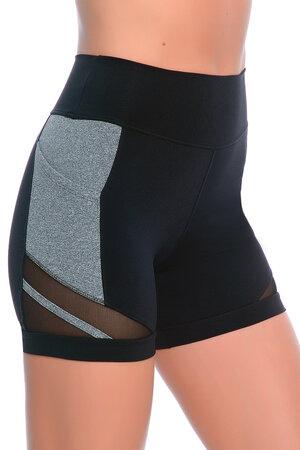 Shorts Prism