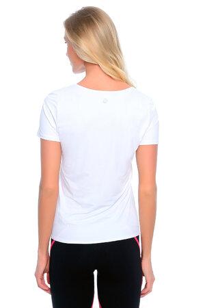 Camiseta Prism