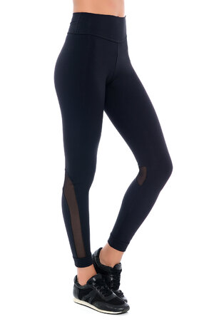 Legging Baltic