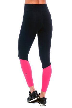 Legging Carbon
