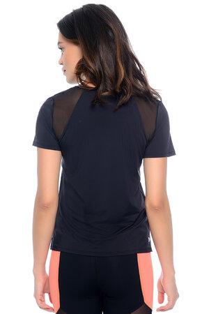 Camiseta Walk