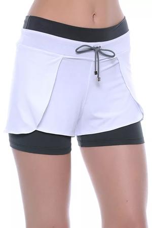 Shorts Harmony