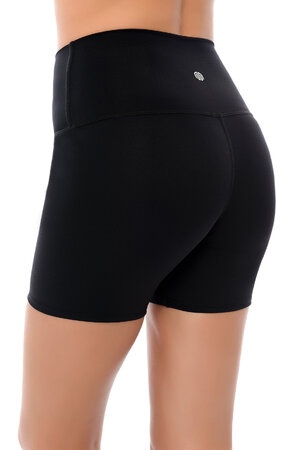 Shorts Athletic