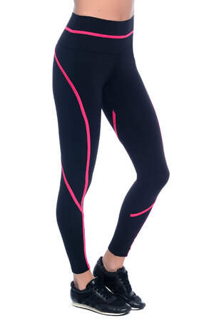 Legging Energy II