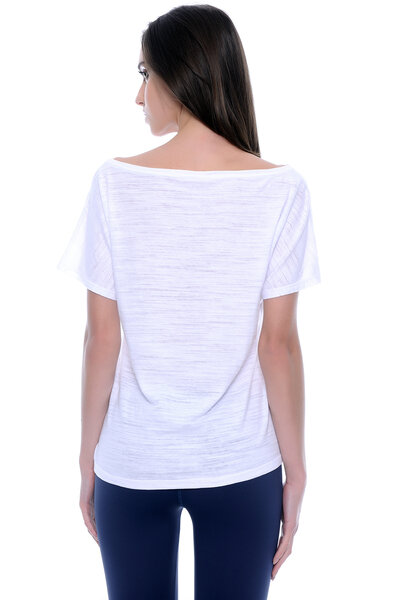 Camiseta Agile