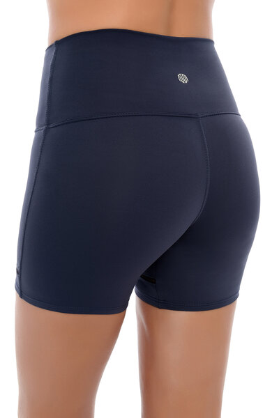 Shorts Intensity