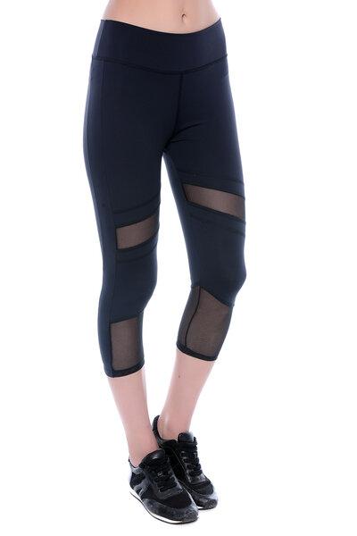 Legging Agile