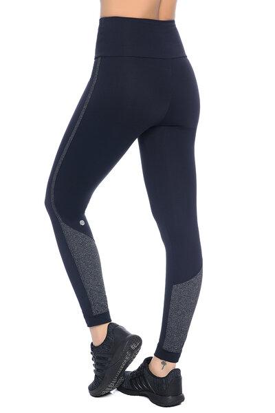 Legging Fitness Storm
