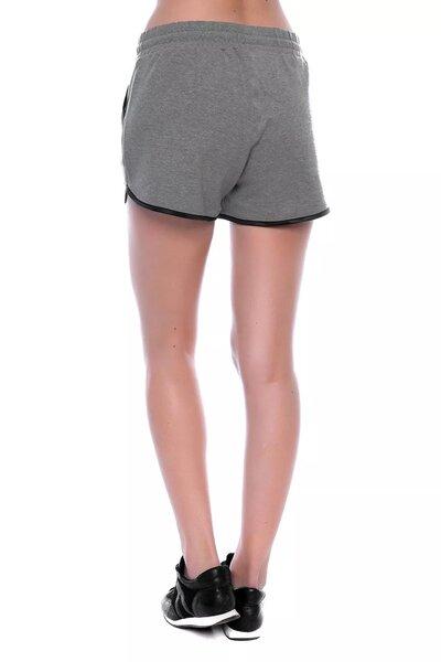 Shorts Comfort