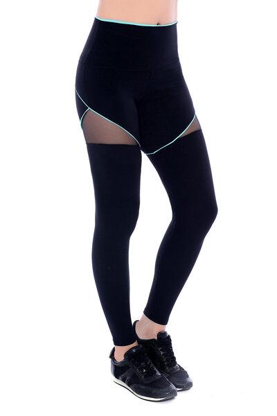 Legging Stronger