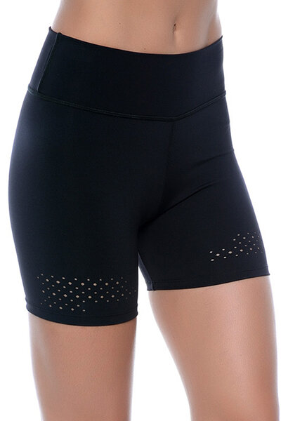 Shorts Luxe