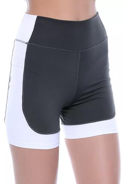 Shorts Legend