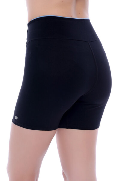 Shorts Line
