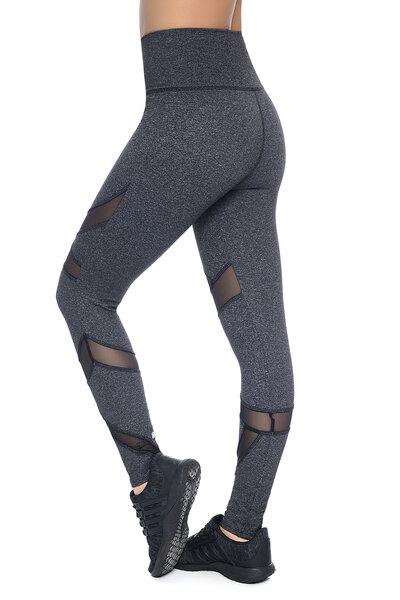 Legging Fitness Inversion