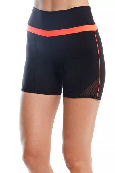 Shorts Drive