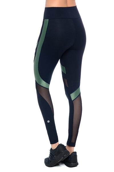 Legging Fitness Shape II