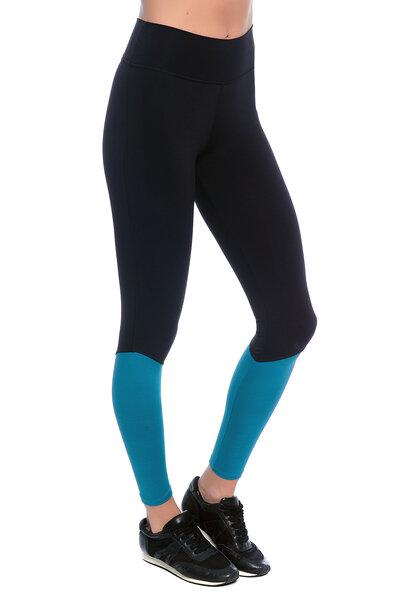 Legging Carbon