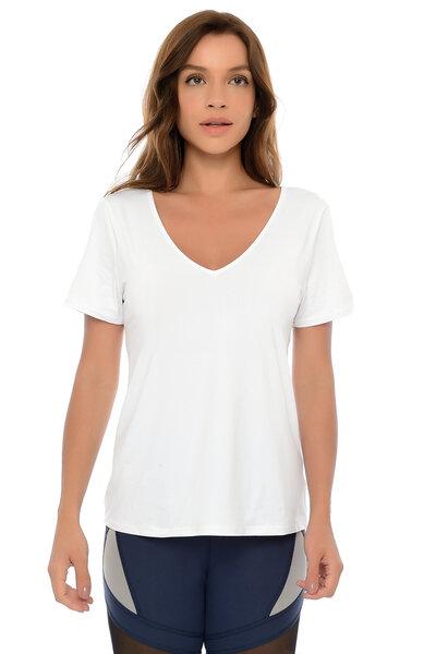 Camiseta Equalize