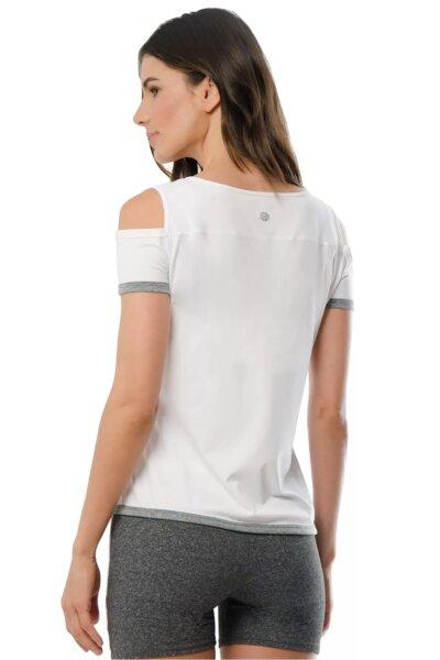 Camiseta Eternal
