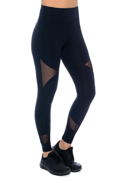 Legging Urban