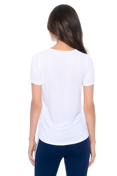 Camiseta Essential