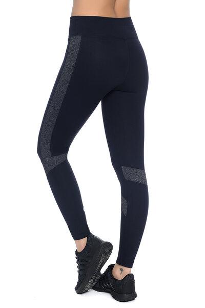 Legging Fitness Ride