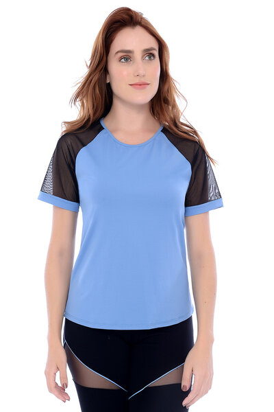 Camiseta Elevate