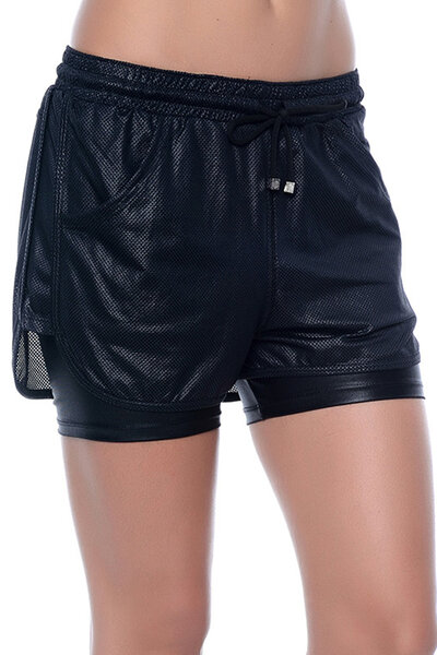 Shorts Ultimate